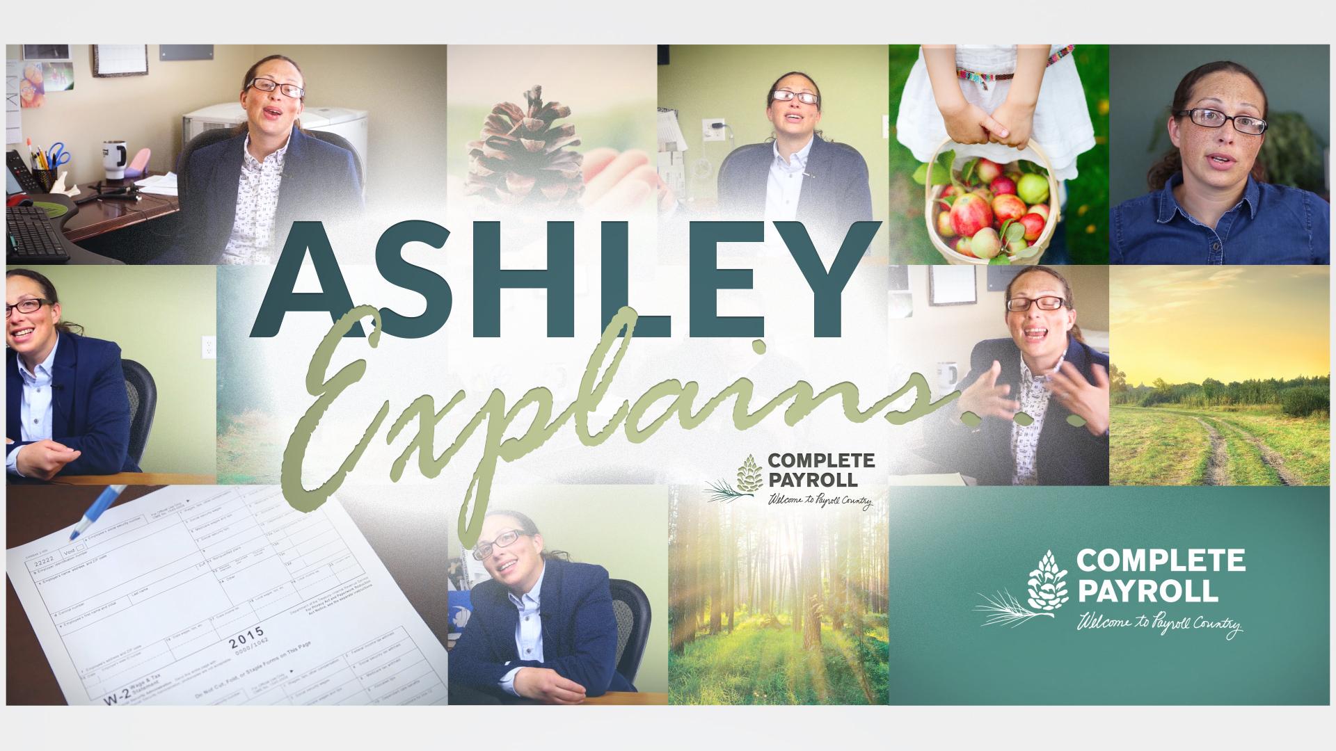 AshleyExplains_THUMB-1