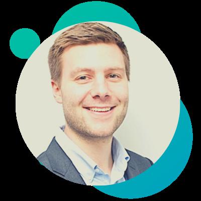 Client Testimonial - Jeff Davis - Tapecon - HubSpot CMS Website Development - The Gist - B2B Inbound Marketing Agency