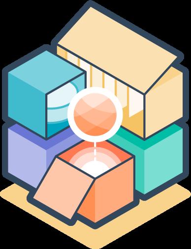 Conversion Optimization - HubSpot CMS Website Development - The Gist - B2B Inbound Marketing Agency