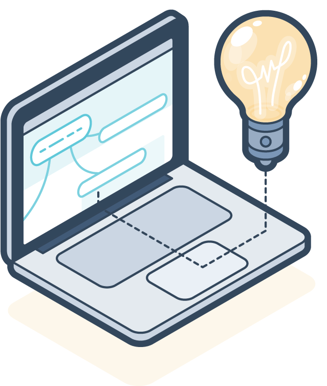 The Blog - The Gist - B2B Inbound Marketing Agency - HubSpot Solutions Partner