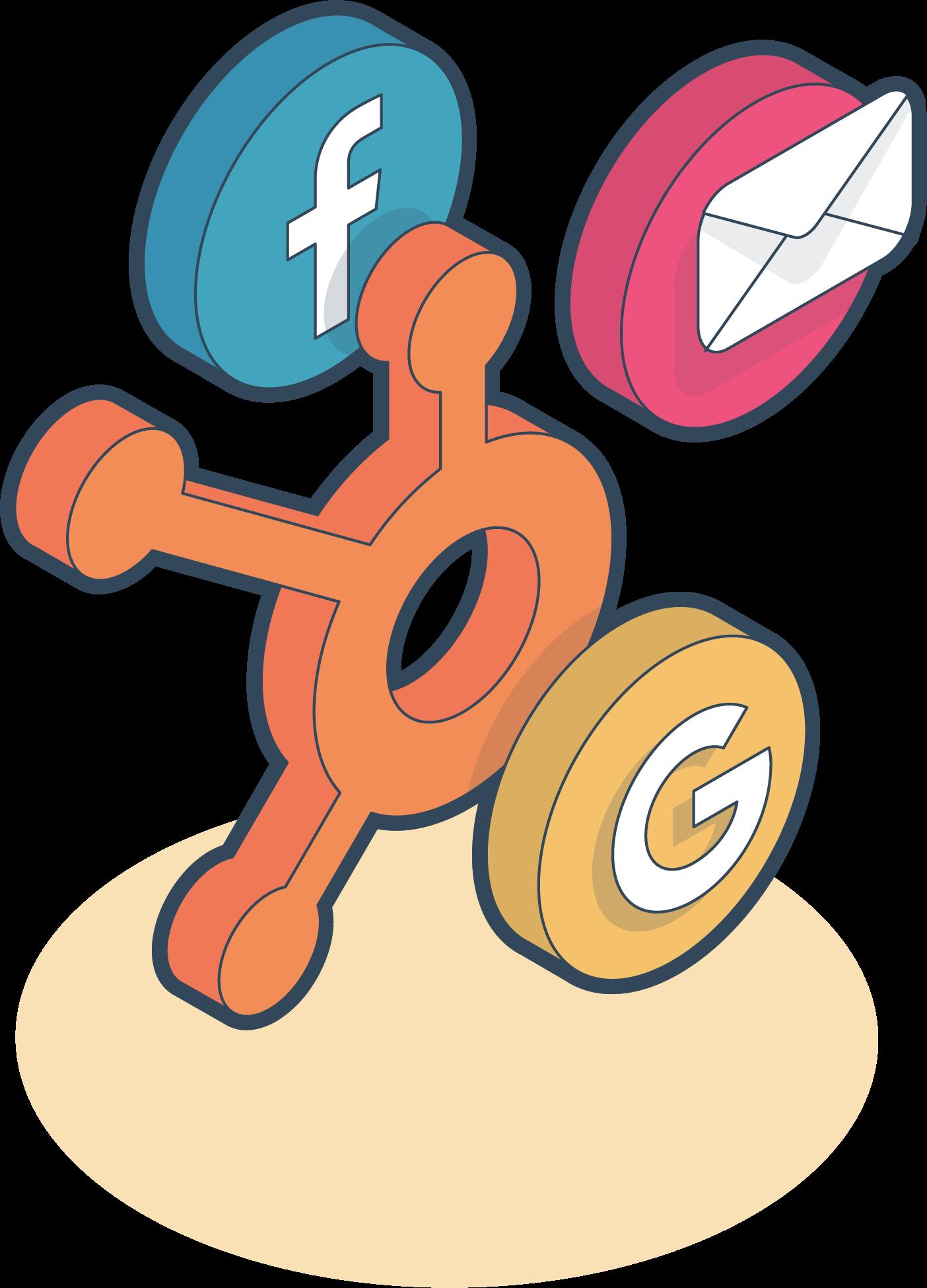 HubSpot Tutorials - The Gist - B2B Inbound Marketing Agency - HubSpot Solutions Partner