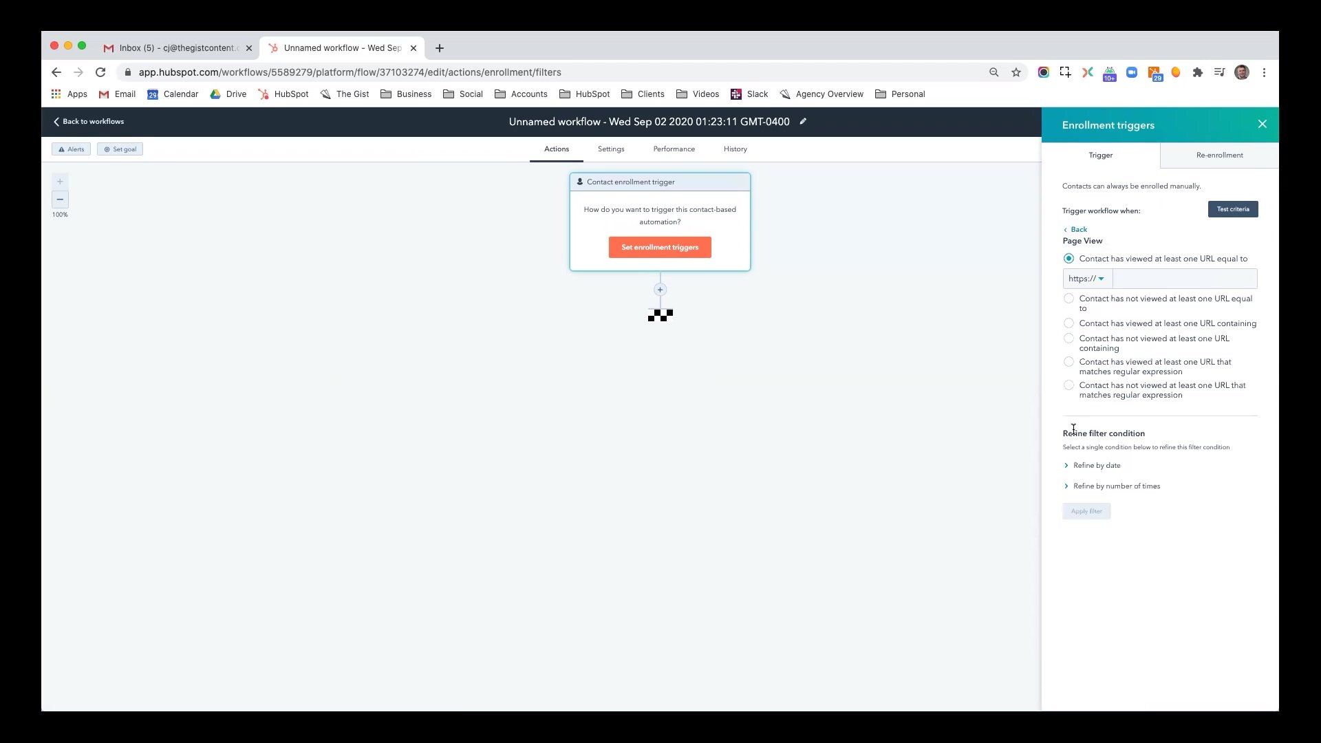 Hubspot - Using Workflows to Automate Tasks.mp4-thumb