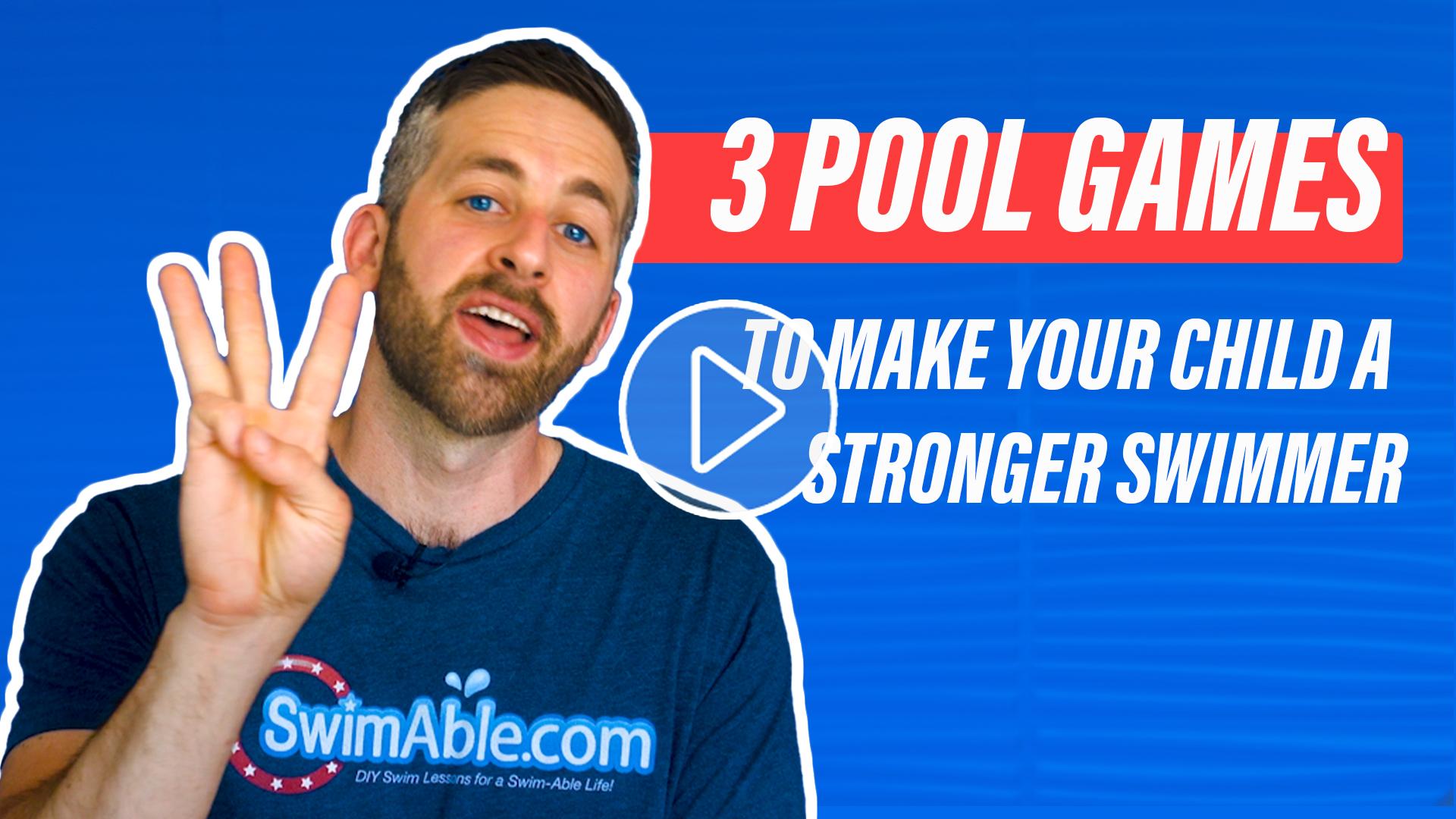 drip tip 3 - 3 pool games play thumbnail